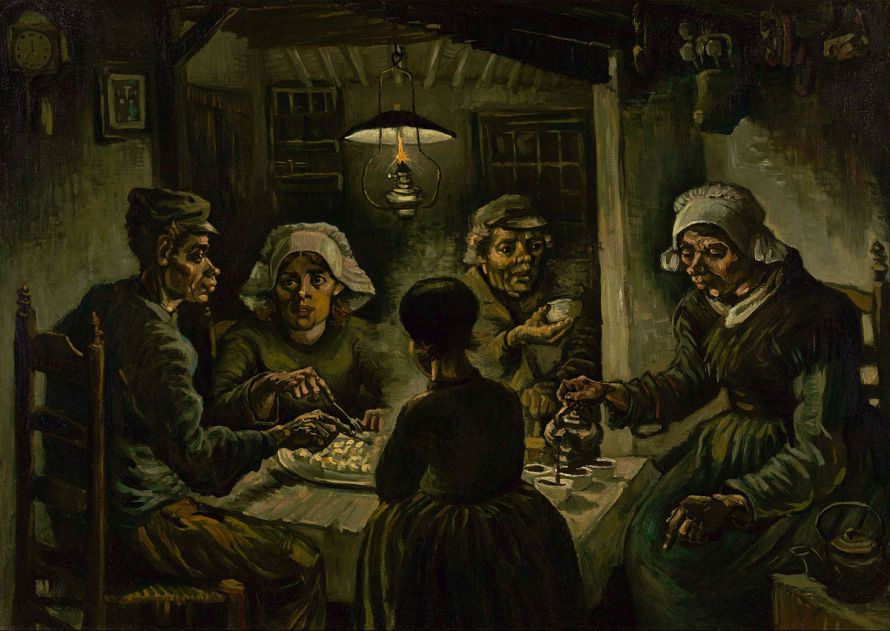Vincent_van_Gogh_-_The_potato_eaters_-_Google_Art_Project_(5776925)