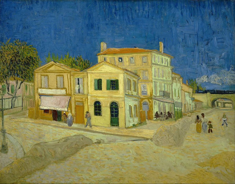 Vincent_van_Gogh_-_The_yellow_house_(`The_street')_-_Google_Art_Project.jpg