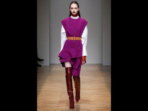 4.aquilano-rimondi-fw17-fashion-moda-autunno-inverno-2017-18