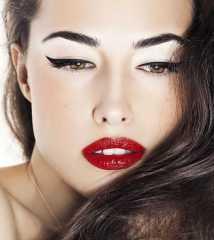 mettere-eyeliner-1000-2