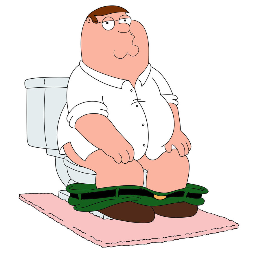 peter_griffin__family_guy___17_by_frasier_and_niles-d8y1si5